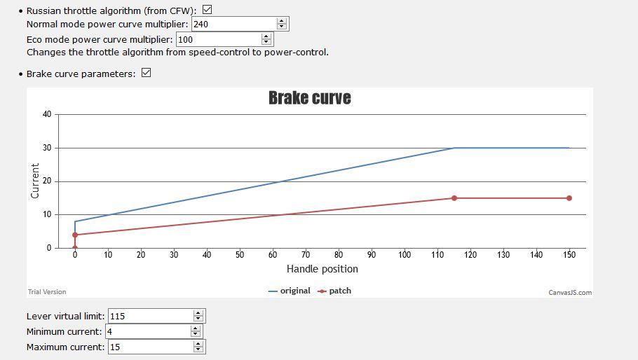 Index of /M365/Beta